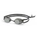 Plavecké Brýle HEAD ULTIMATE LSR - Standard