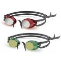 Plavecké Brýle HEAD ULTIMATE LSR - Mirrored - Zrcadlová skla