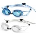 Plavecké Brýle HEAD VENOM - Standard