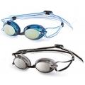 Plavecké Brýle HEAD VENOM - Mirrored - Zrcadlová Skla