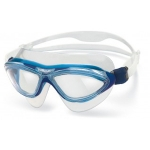 Plavecké Brýle HEAD JAGUAR LSR+
