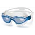 Plavecké Brýle HEAD JAGUAR LSR