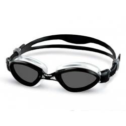 Plavecké Brýle HEAD TIGER LSR+