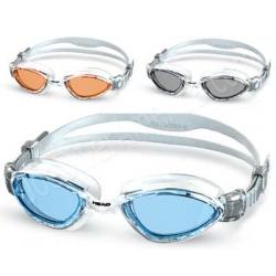 Plavecké Brýle HEAD TIGER LSR