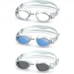 Plavecké Brýle HEAD SUPERFLEX
