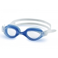 Plavecké Brýle HEAD VORTEX