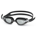 Plavecké Brýle HEAD CYCLOE
