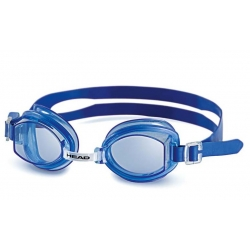 Plavecké Brýle HEAD ROCKET