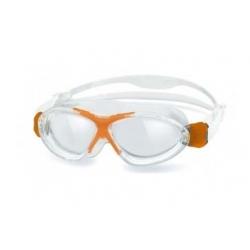 Plavecké Brýle HEAD MONSTER JUNIOR