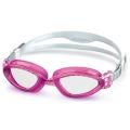 Plavecké Brýle HEAD SUPERFLEX JR - Dětské