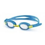 Plavecké Brýle HEAD METEOR a CHARACER Čepice SET - Dětské