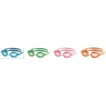 Plavecké Brýle HEAD STAR - Dětské