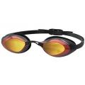 Plavecké Brýle HEAD STEALTH LSR - Zrcadlová skla
