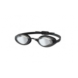 Plavecké Brýle HEAD STEALTH LSR Standard