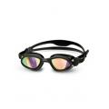 Plavecké Brýle HEAD SUPERFLEX - Mirrored - Zrcadlová skla