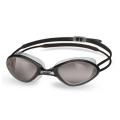 Plavecké Brýle HEAD TIGER RACE LSR+