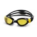 Plavecké Brýle HEAD TIGER MID