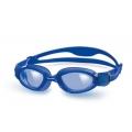Plavecké Brýle HEAD SUPERFLEX MID