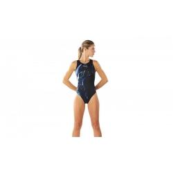 Plavecké Plavky HEAD FLUID - Dámské
