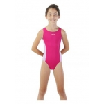 Plavecké Plavky HEAD SOLID V - Dětské