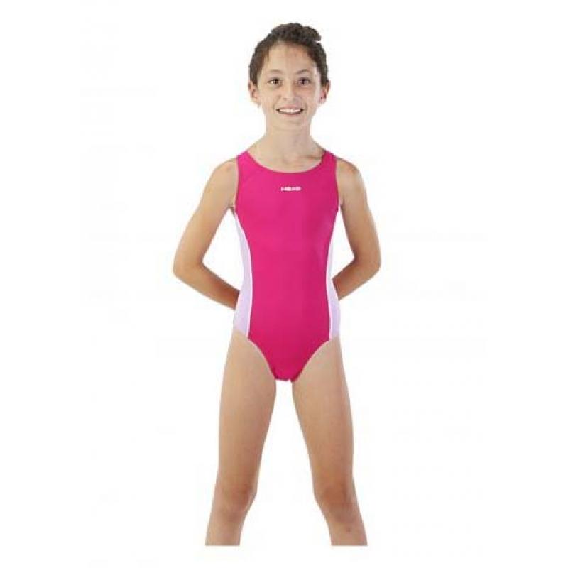 Plavecké Plavky HEAD SOLID V - Dětské 32d51ec960