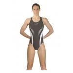 Plavecké Plavky HEAD PACE - Dámské