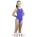Plavecké Plavky HEAD SOLID LAST GIRL  - Dětské