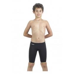 Plavecké Plavky HEAD SOLID 45 JR - Dětské
