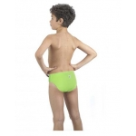 Plavecké Plavky HEAD RACING BRIEF - Dětské