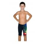 Plavecké Plavky HEAD PHOTON 45 JR - Dětské