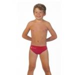 Plavecké Plavky HEAD DIAMOND 5 JR - Dětské