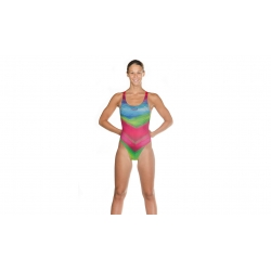 Plavecké Plavky HEAD PHASE - Dámské