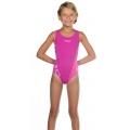 Plavecké Plavky HEAD DIAMOND GIRL  - Dětské