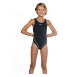 Plavecké Plavky HEAD WIRE JR - Dětské