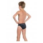 Plavecké Plavky HEAD SOLID 5 JR - Dětské