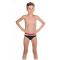 Plavecké Plavky HEAD YALE 7 JR - Dětské