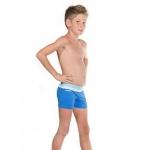 Plavecké Plavky HEAD YALE 27 JUNIOR - Dětské