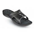 Plavecké Pantofle HEAD CHRONO