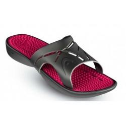 Plavecké Pantofle HEAD CHRONO MASSAGE