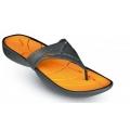 Plavecké Pantofle HEAD CHRONO THONG