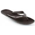 Plavecké Pantofle HEAD TEAM