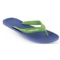 Plavecké Pantofle HEAD TEAM KIDS - Dětské
