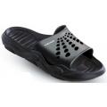 Plavecké Pantofle HEAD PRIMATE