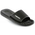 Plavecké Pantofle HEAD LEGEND
