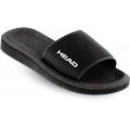 Plavecké Pantofle HEAD OLIMPIC