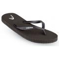 Plavecké Pantofle HEAD SLIPPER FUN