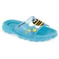 Plavecké Pantofle HEAD BUGS - Dětské