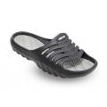 Plavecké Pantofle HEAD GILL MAN