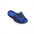 Plavecké Pantofle HEAD SLIPPER GILL JR.  - Dětské