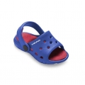 Plavecké Pantofle HEAD Slipper BUBBLE - Dětské